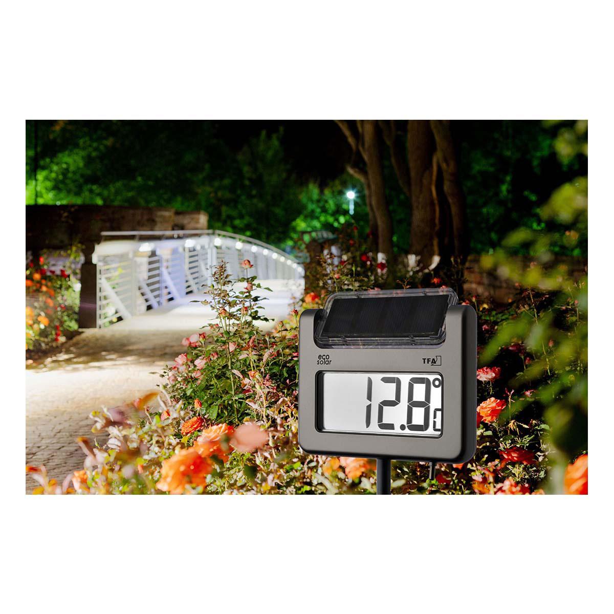 30-2026-digitales-gartenthermometer-mit-solarbeleuchtung-avenue-anwendung1-1200x1200px.jpg