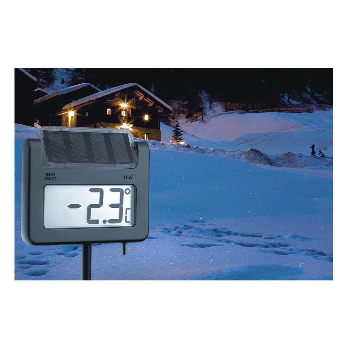 30-2026-digitales-gartenthermometer-mit-solarbeleuchtung-avenue-anwendung3-1200x1200px.jpg