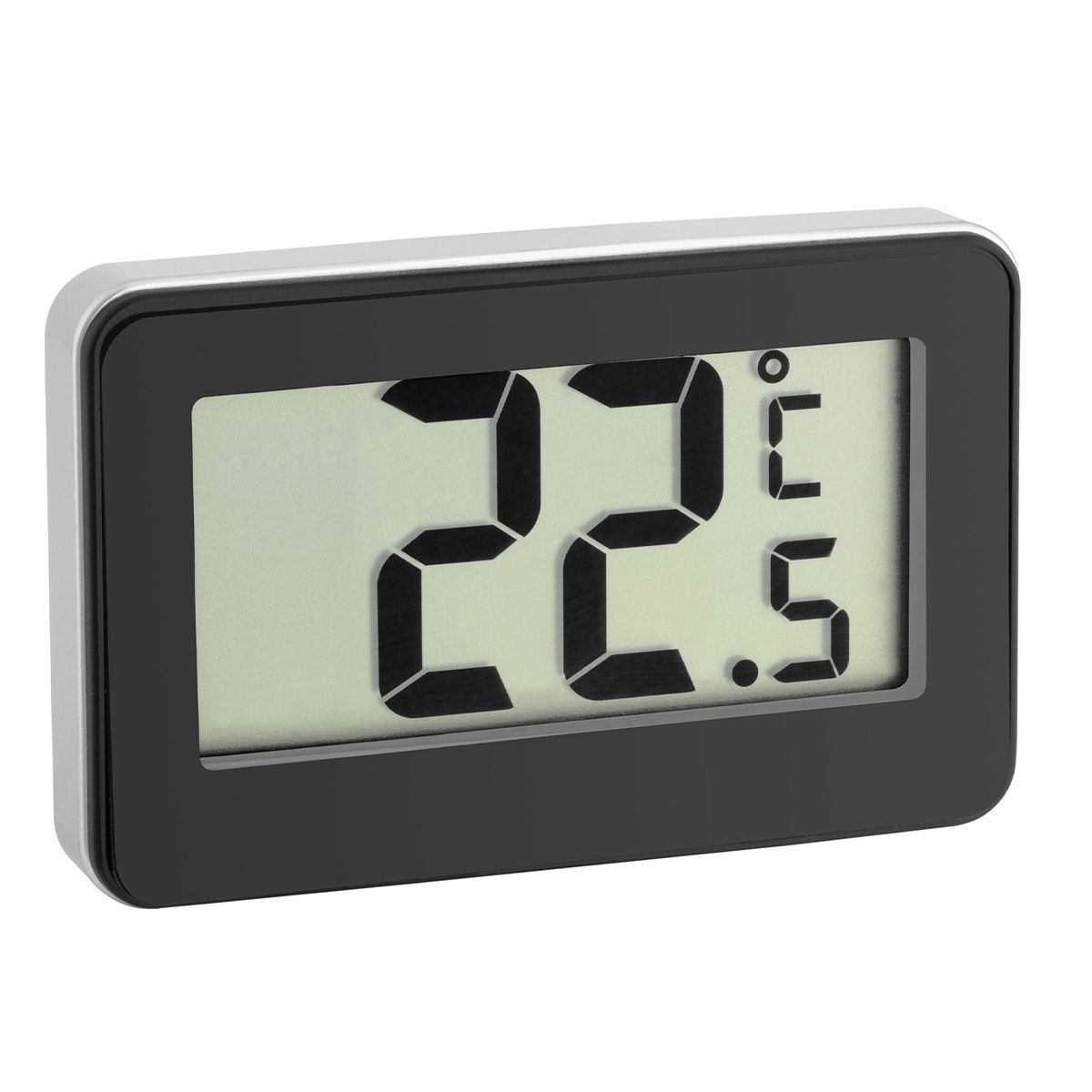 30-2028-01-digitales-thermometer-1200x1200px.jpg