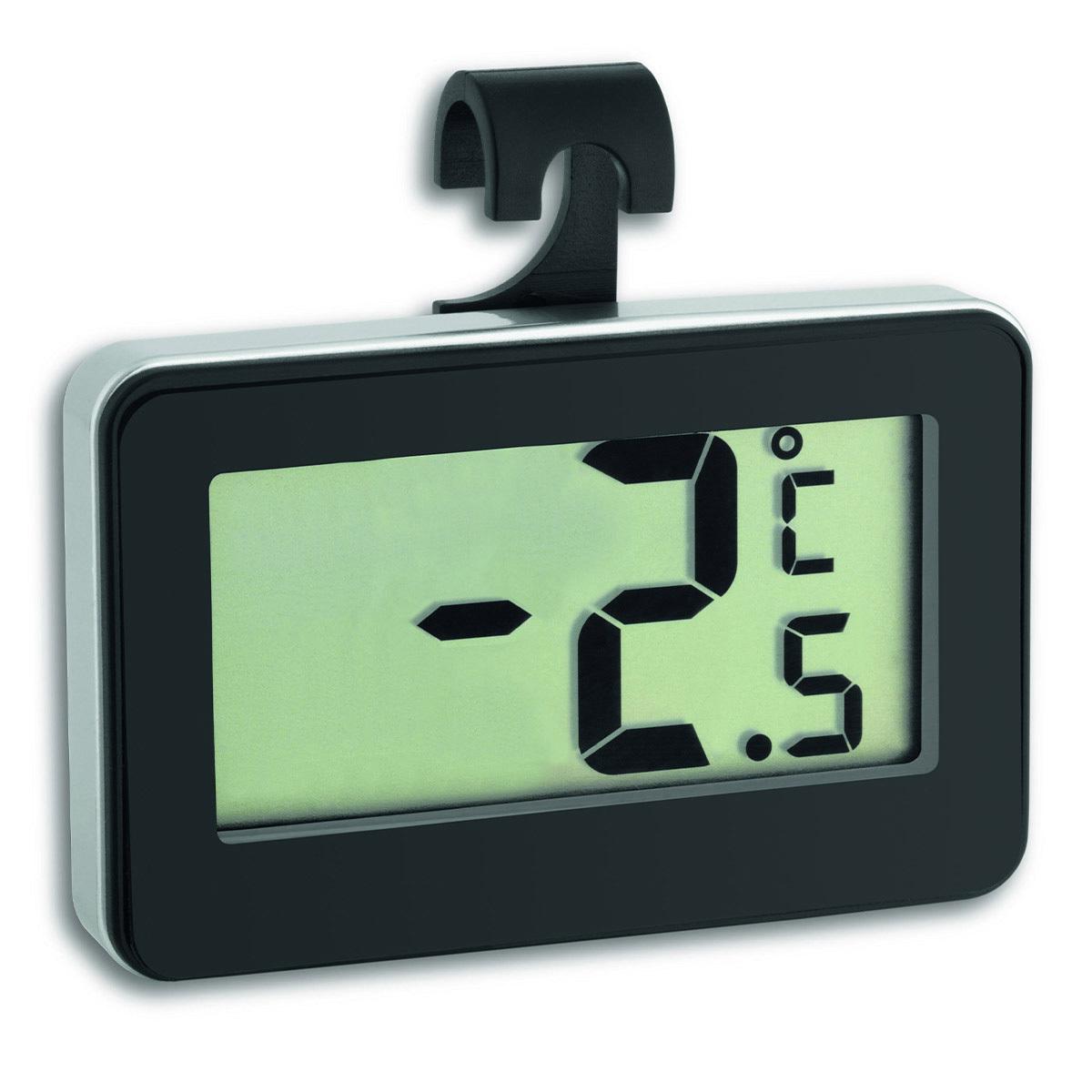 30-2028-01-digitales-thermometer-ansicht-1200x1200px.jpg