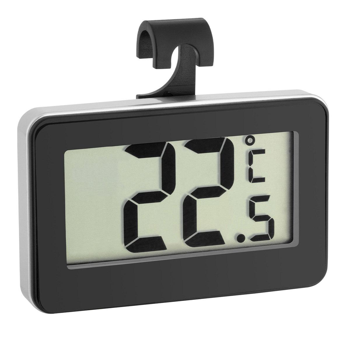 30-2028-01-digitales-thermometer-ansicht1-1200x1200px.jpg