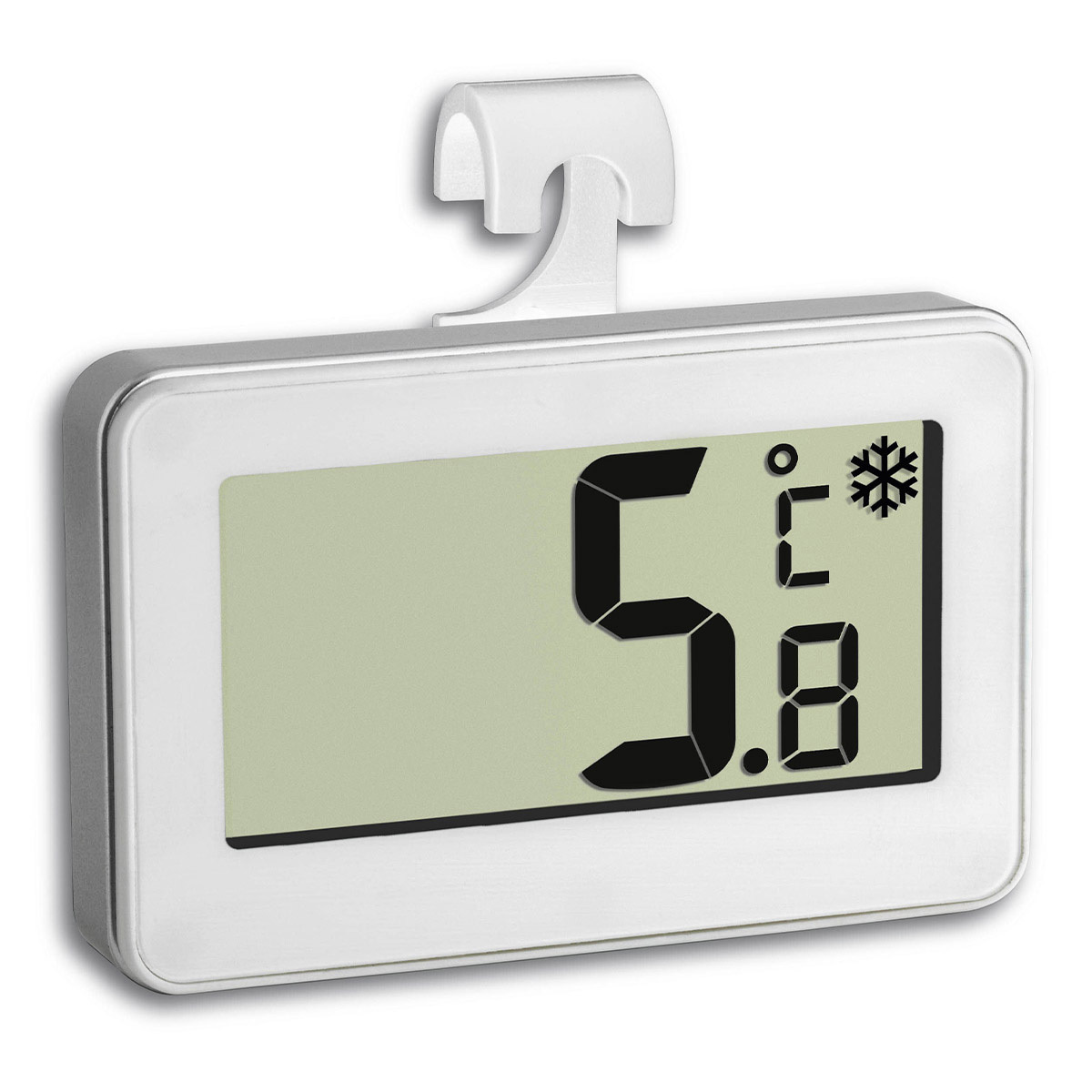 30-2028-02-digitales-thermometer-1200x1200px.jpg