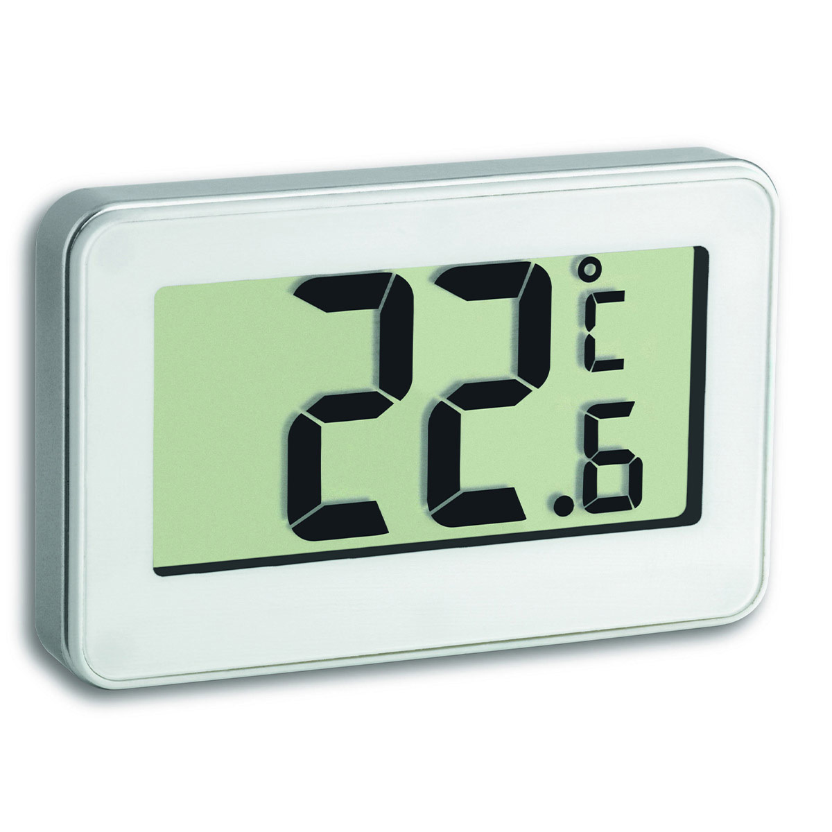 30-2028-02-digitales-thermometer-ansicht1-1200x1200px.jpg