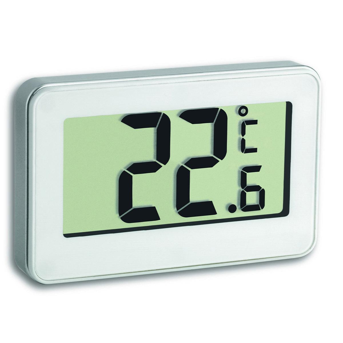 30-2028-02-digitales-thermometer-ansicht1-1200x1200px.jpg