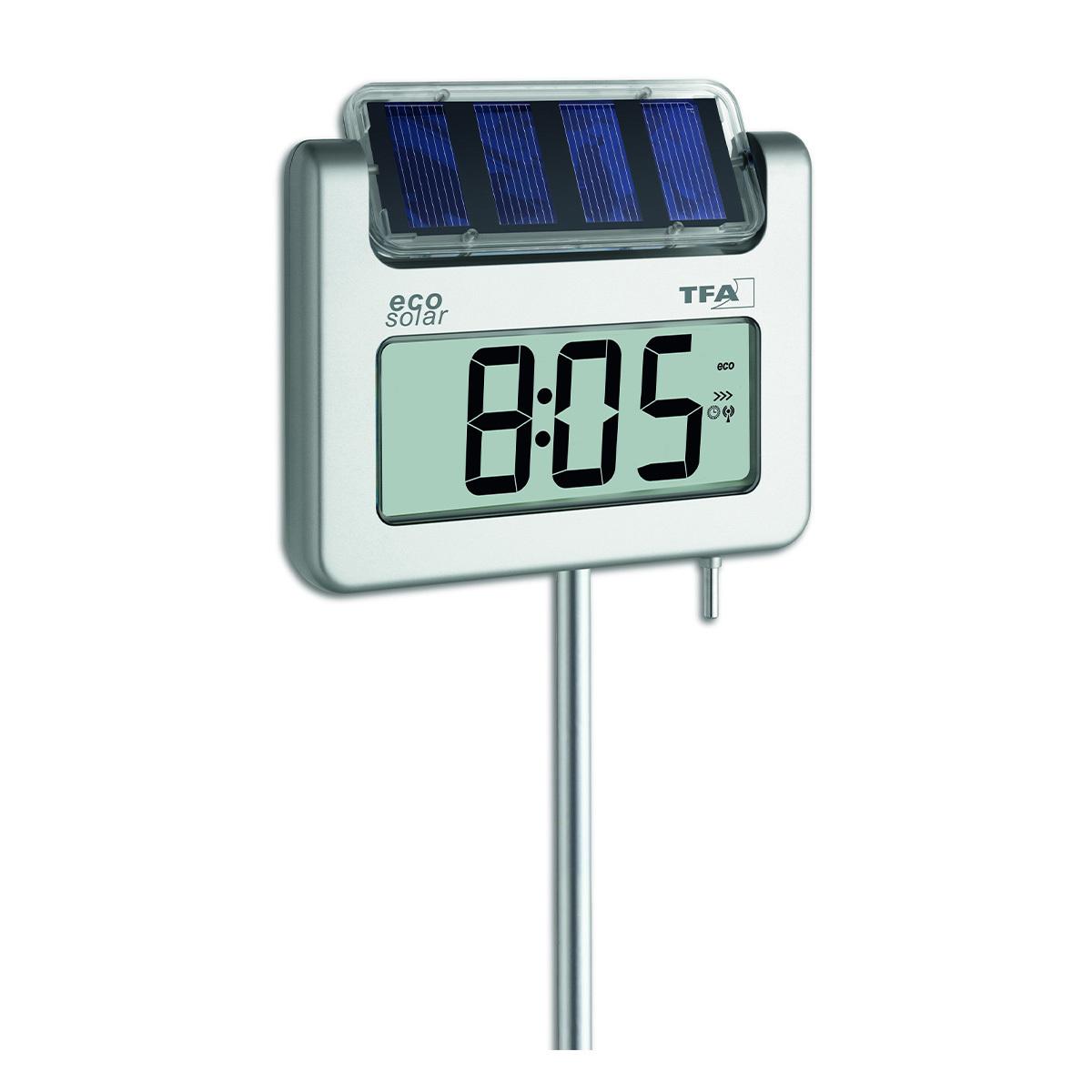 30-2030-54-digitales-gartenthermometer-mit-solarbeleuchtung-und-funkuhr-avenue-plus-1200x1200px.jpg