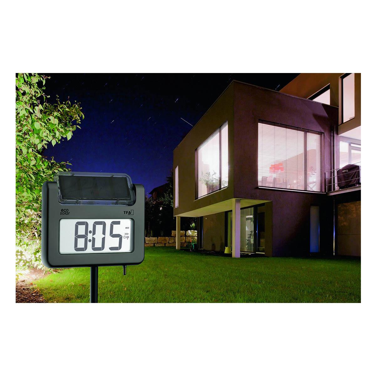 30-2030-54-digitales-gartenthermometer-mit-solarbeleuchtung-und-funkuhr-avenue-plus-anwendung-1200x1200px.jpg