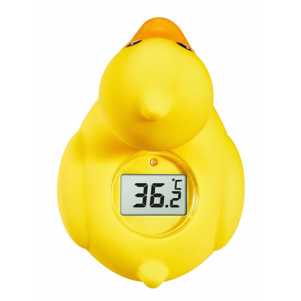 30-2031-07-digitales-badethermometer-ducky-anwendung-1200x1200px.jpg