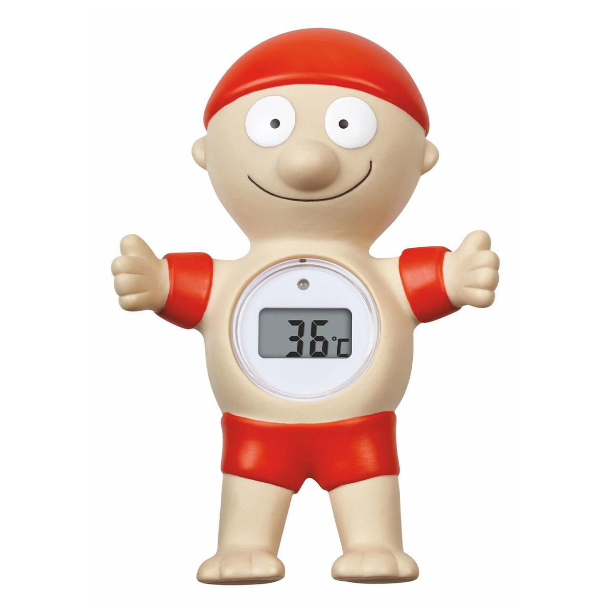 30-2032-05-digitales-badethermometer-bademeister-1200x1200px.jpg