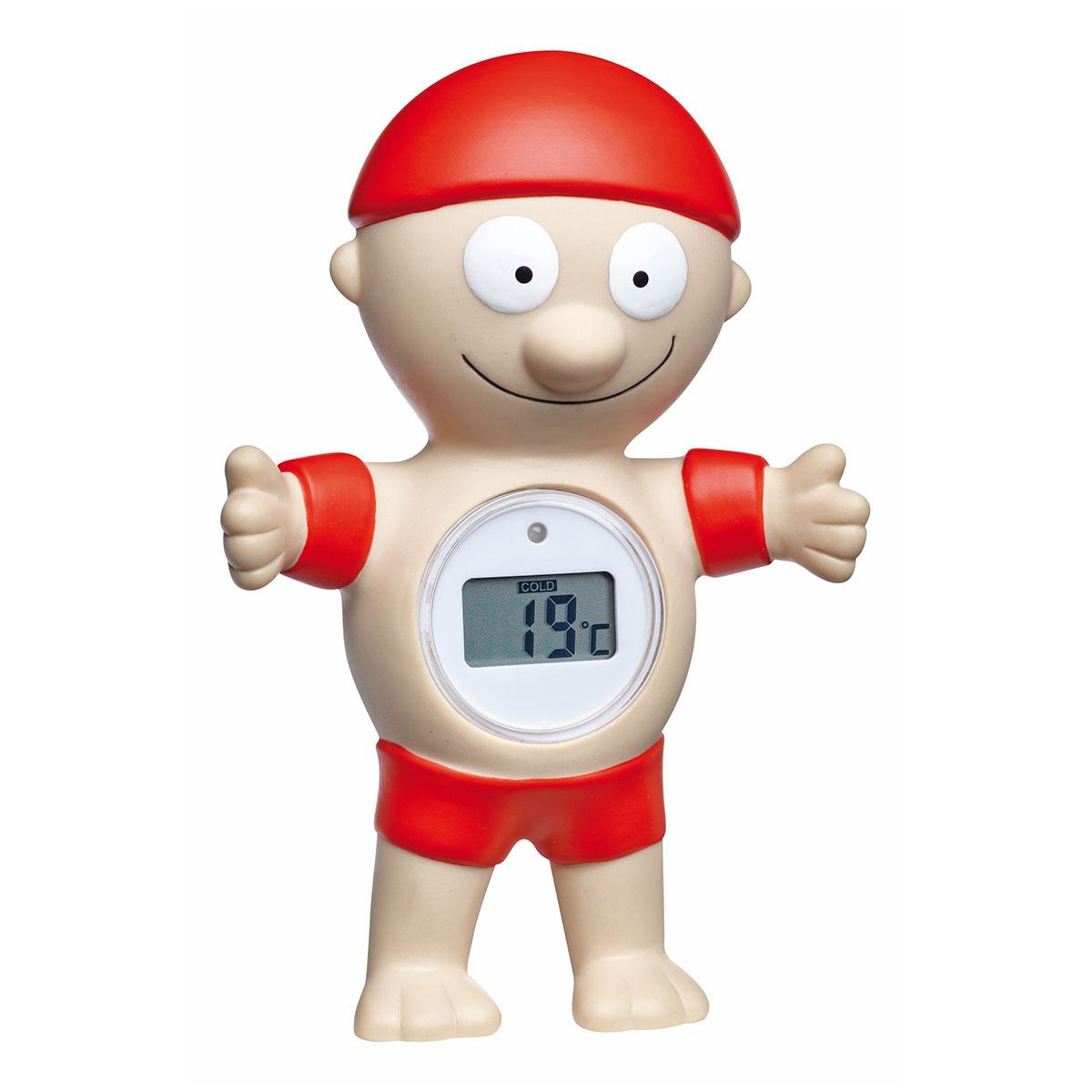 30-2032-05-digitales-badethermometer-bademeister-anwendung1-1200x1200px.jpg