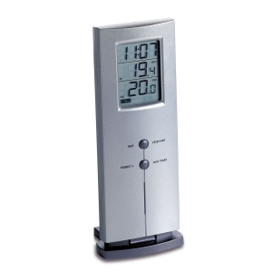 30-3009-54-it-funk-thermometer-logo-1200x1200px.jpg