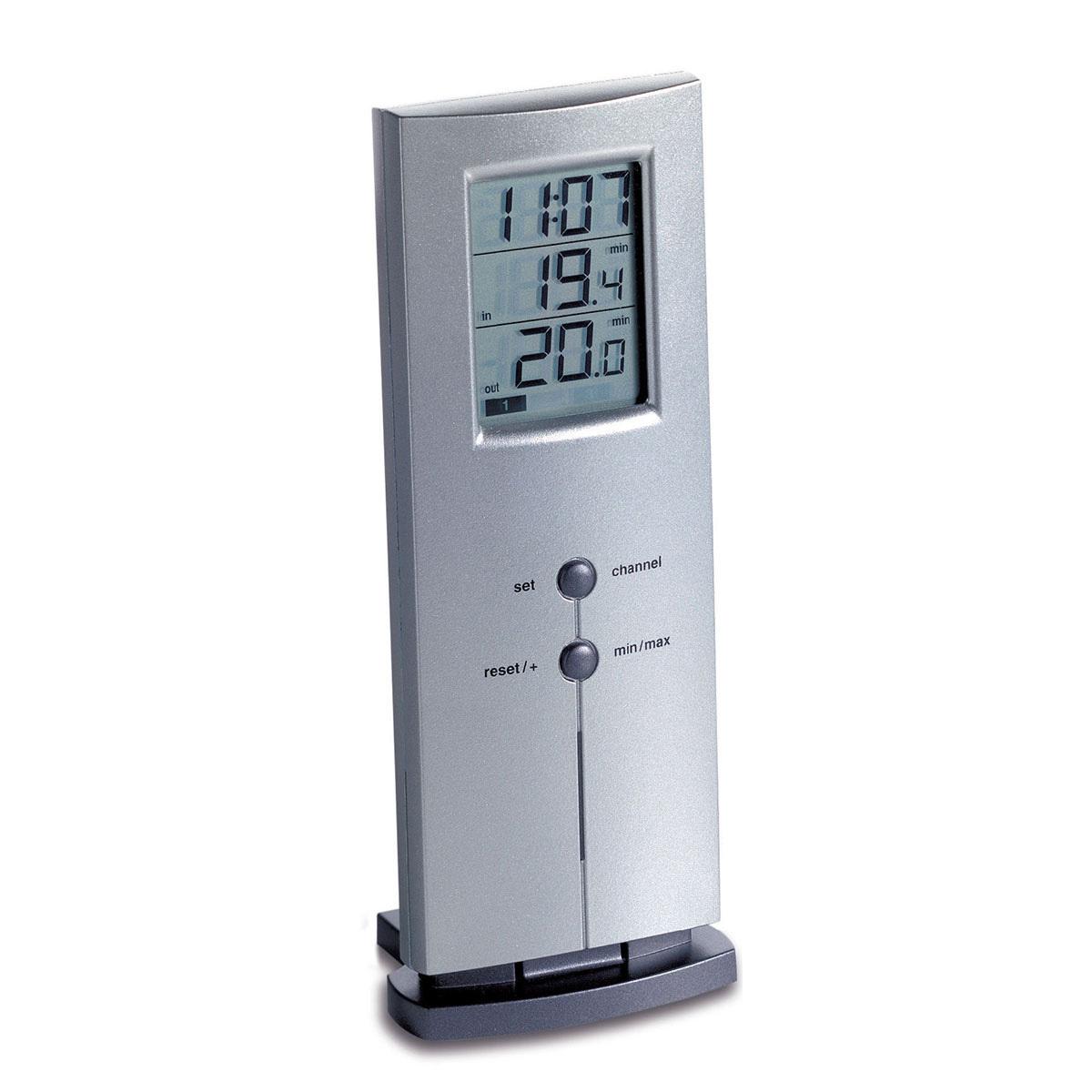 30-3009-54-it-funk-thermometer-logo-1200x1200px.jpg