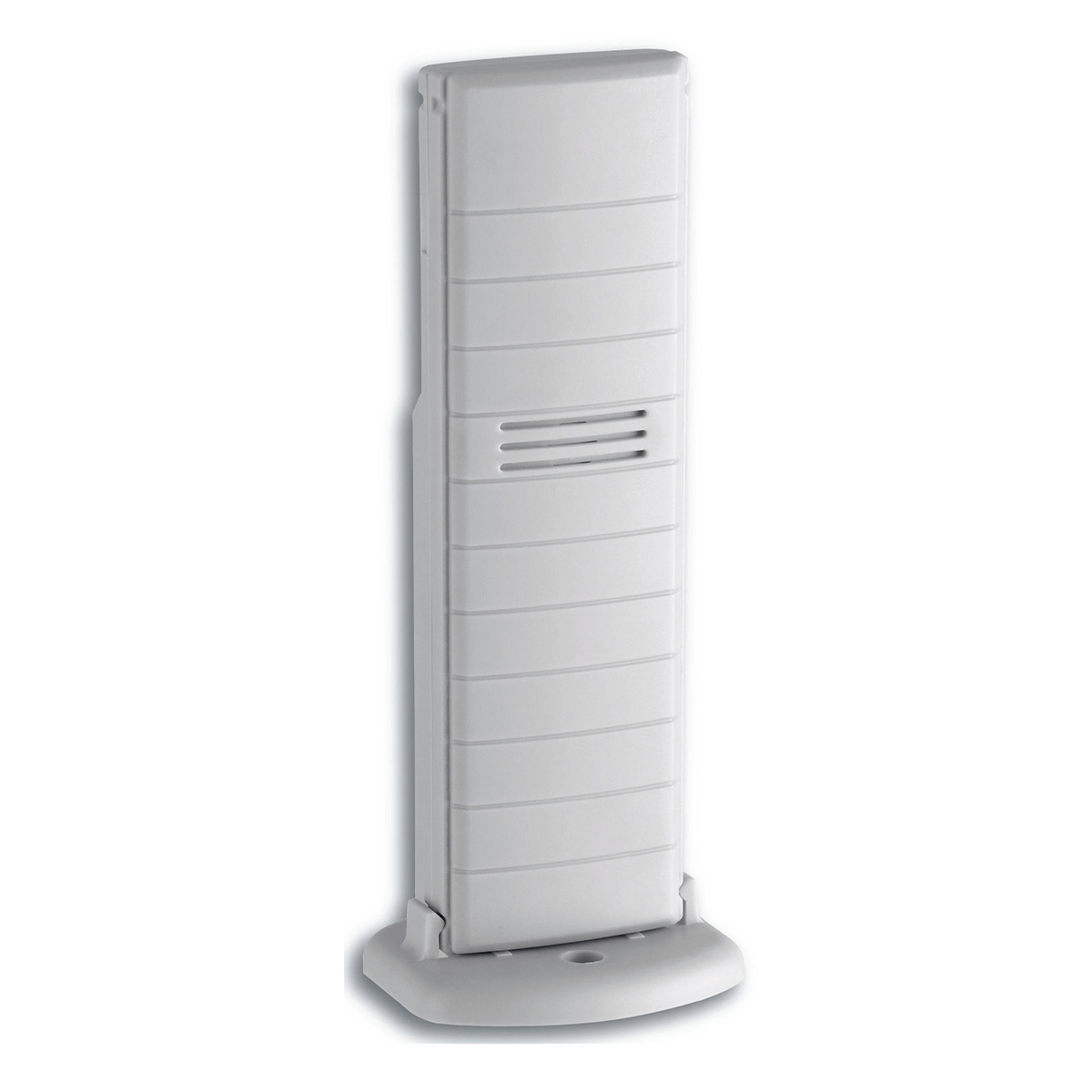 30-3009-54-it-funk-thermometer-logo-sender-1200x1200px.jpg