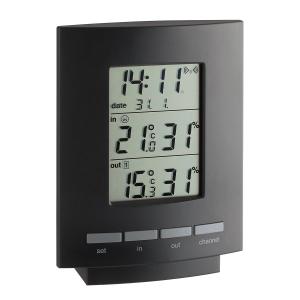 30-3013-it-funk-thermo-hygrometer-maxim-2-1200x1200px.jpg