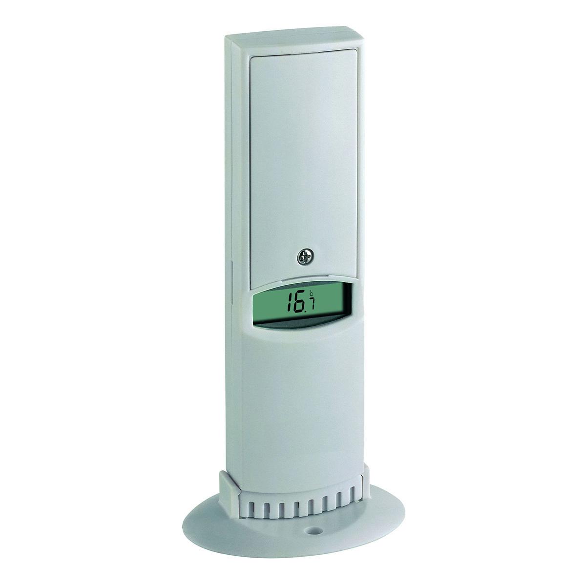 30-3013-it-funk-thermo-hygrometer-maxim-2-sender-1200x1200px.jpg