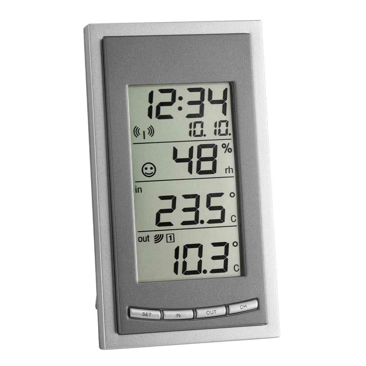 30-3018-10-it-funk-thermometer-diva-go-1200x1200px.jpg