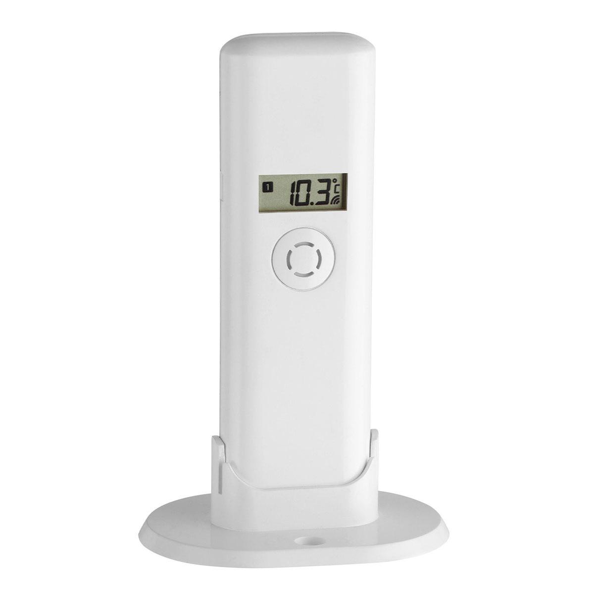 30-3018-10-it-funk-thermometer-diva-go-sender-1200x1200px.jpg