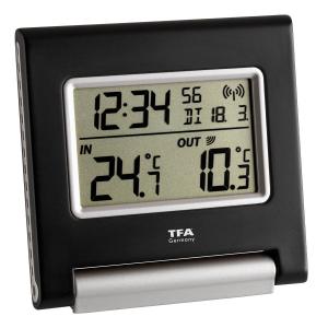 30-3030-it-funk-thermometer-spot-1200x1200px.jpg