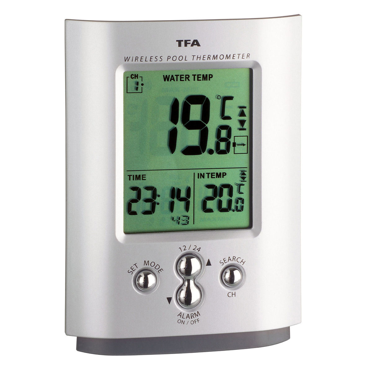 30-3033-funk-poolthermometer-miami-1200x1200px.jpg