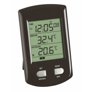 30-3034-01-funk-thermometer-ratio-1200x1200px.jpg