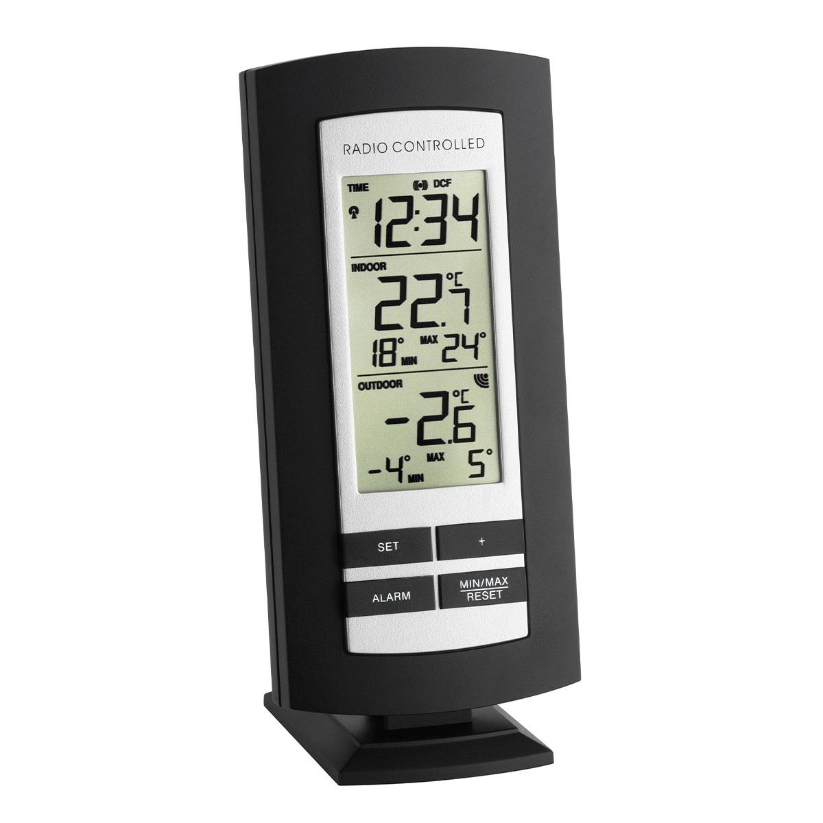 30-3037-01-it-funk-thermometer-basic-1200x1200px.jpg