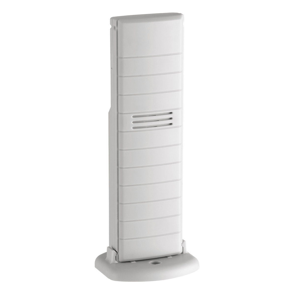 30-3037-01-it-funk-thermometer-basic-sender-1200x1200px.jpg