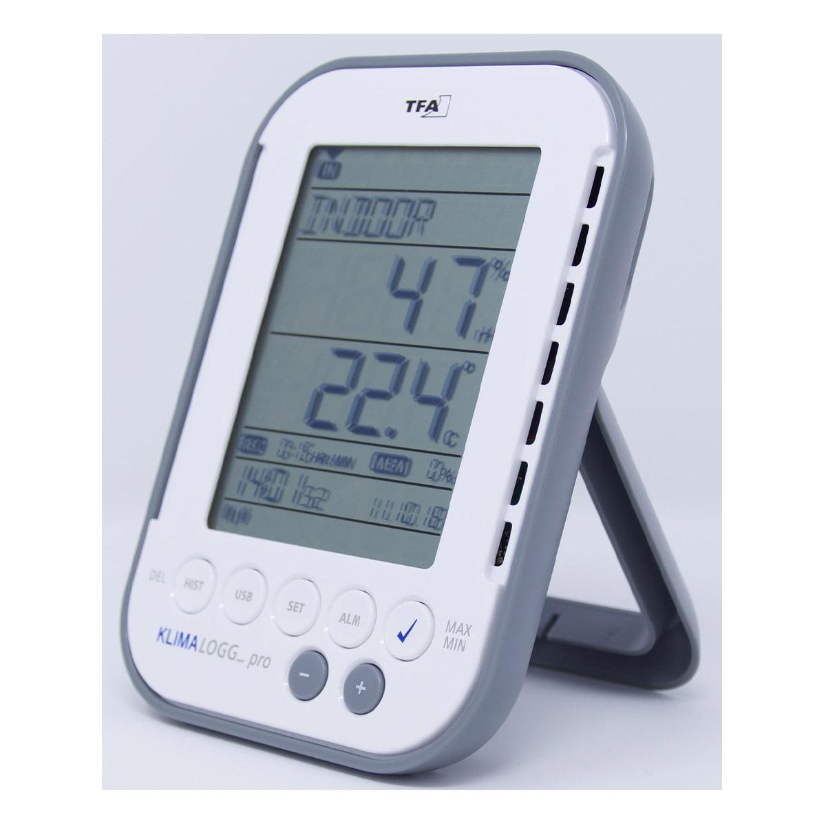 30-3039-it-profi-thermo-hygrometer-mit-datenlogger-funktion-klimalogg-pro-ansicht-1200x1200px.jpg