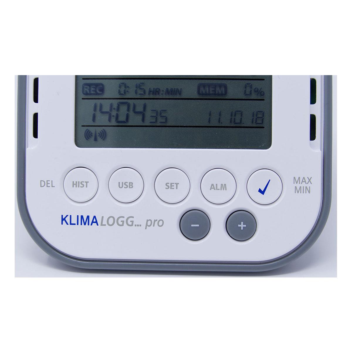 30-3039-it-profi-thermo-hygrometer-mit-datenlogger-funktion-klimalogg-pro-ansicht1-1200x1200px.jpg