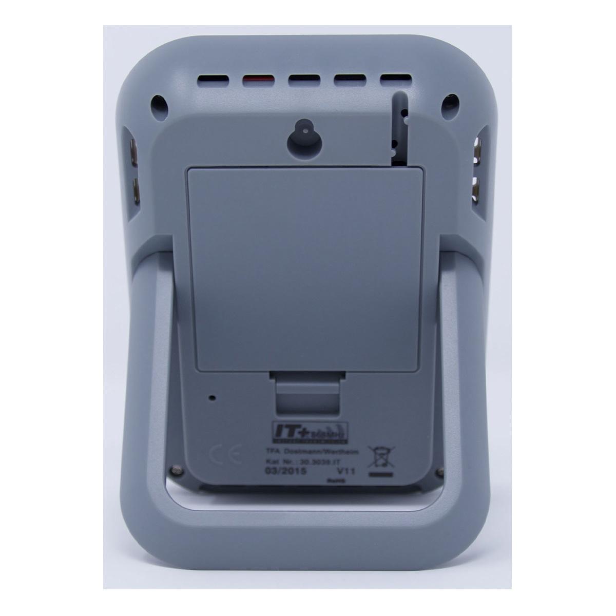 30-3039-it-profi-thermo-hygrometer-mit-datenlogger-funktion-klimalogg-pro-ansicht2-1200x1200px.jpg