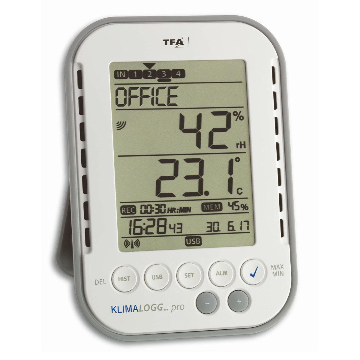 30-3039-it-profi-thermo-hygrometer-mit-datenlogger-funktion-klimalogg-pro-1200x1200px.jpg