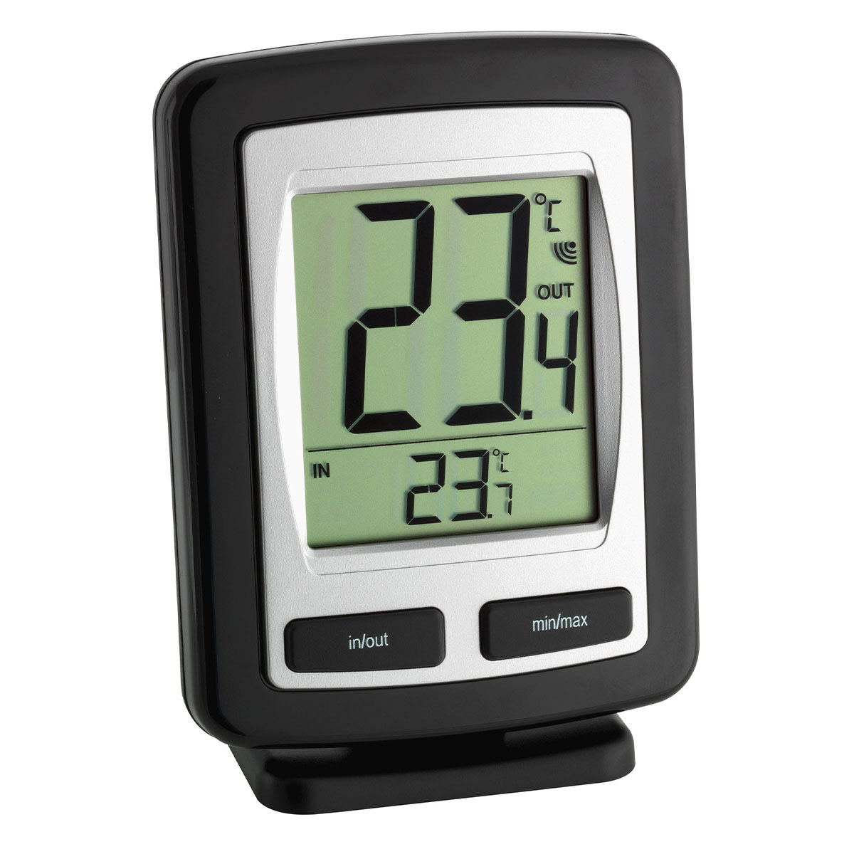 30-3040-it-funk-thermometer-zoom-1200x1200px.jpg