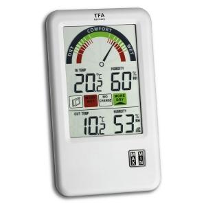 30-3045-it-funk-thermo-hygrometer-mit-lüftungsempfehlung-bel-air-1200x1200px.jpg