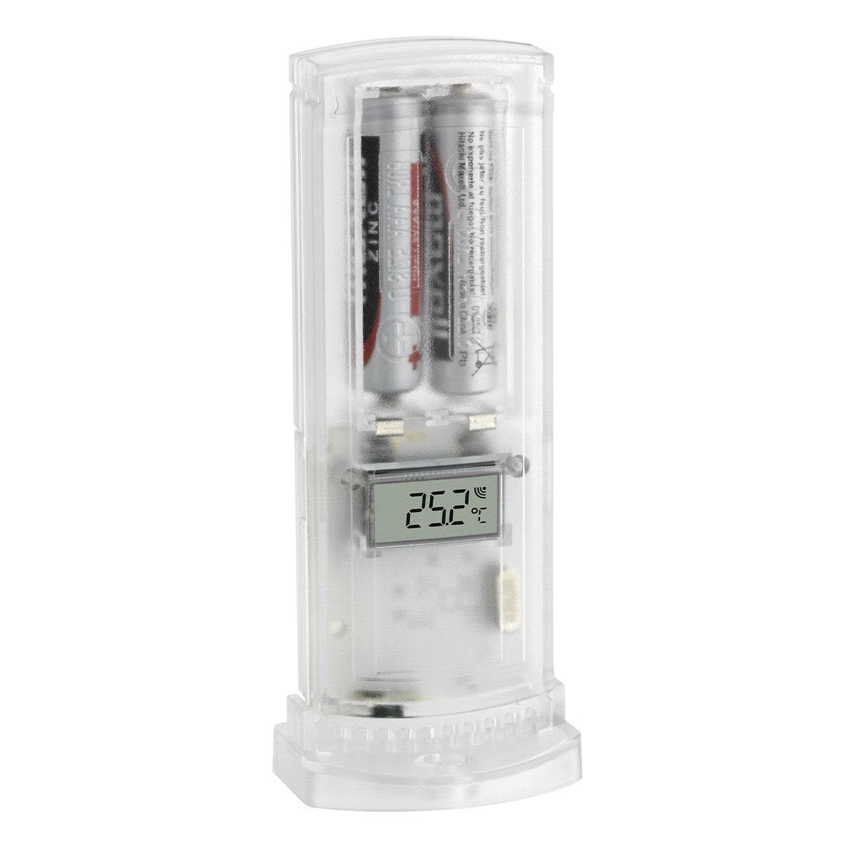 30-3045-it-funk-thermo-hygrometer-mit-lüftungsempfehlung-bel-air-sender-1200x1200px.jpg