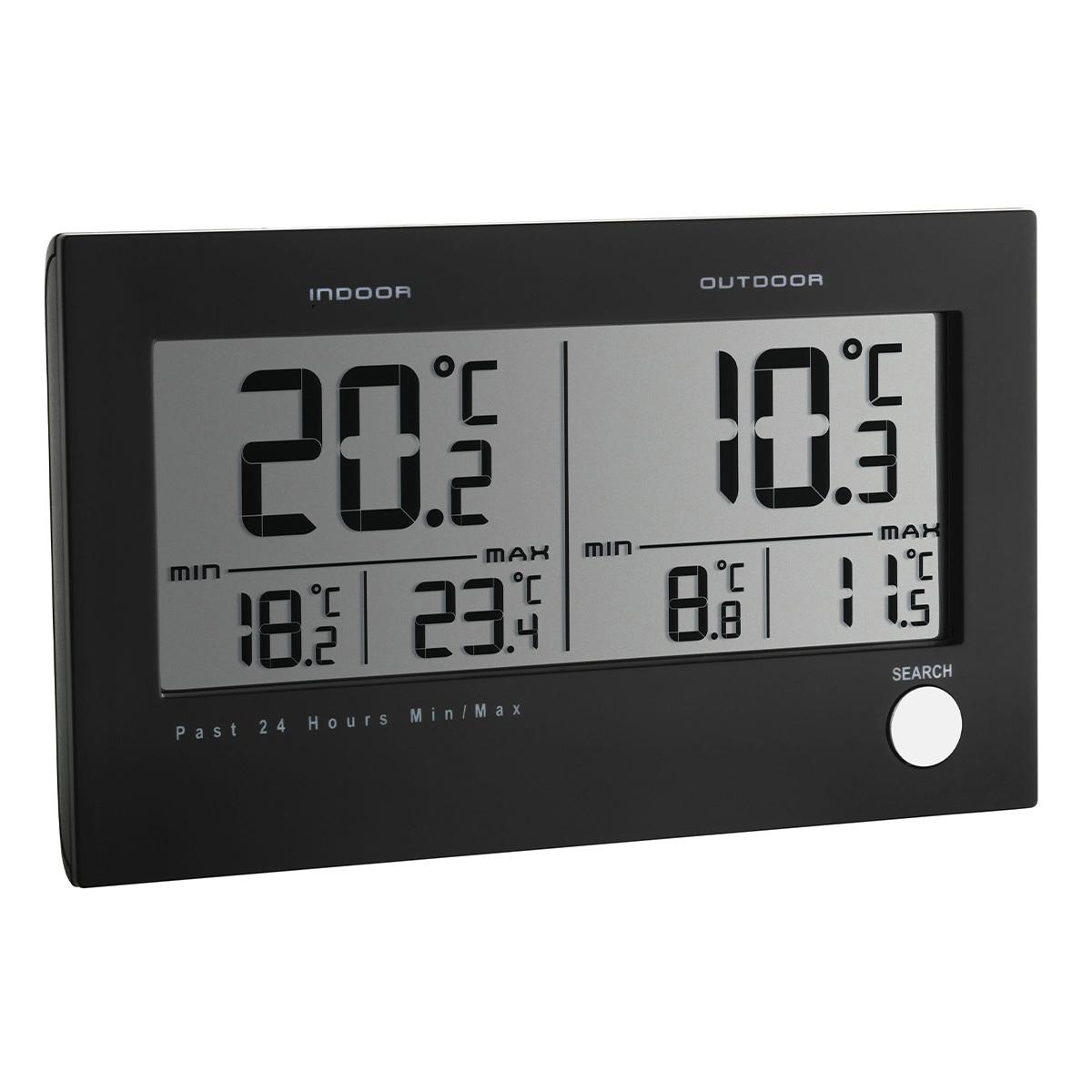 30-3048-funk-thermometer-twin-1200x1200px.jpg