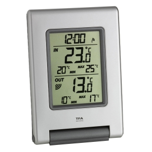 30-3050-54-it-funk-thermometer-diva-base-1200x1200px.jpg