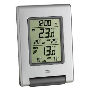 30-3050-54-it-funk-thermometer-diva-base-1200x1200px.jpg