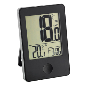 30-3051-01-funk-thermometer-pop-1200x1200px.jpg