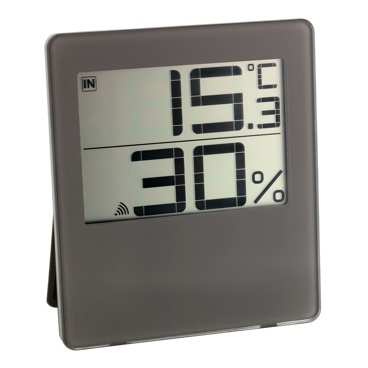 30-3052-08-funk-thermo-hygrometer-chilly-1200x1200px.jpg