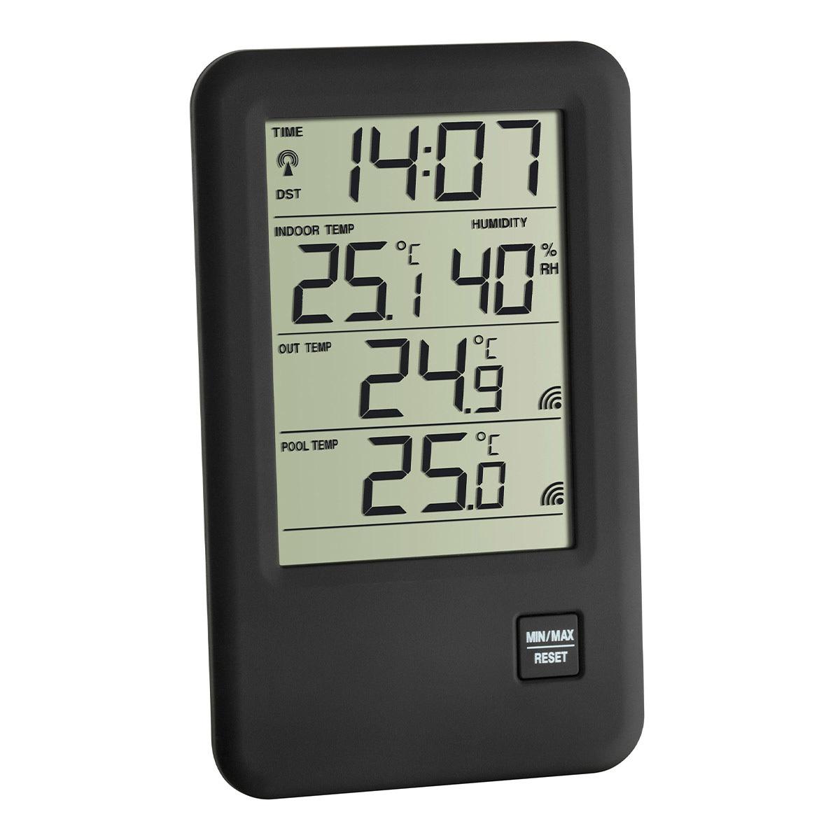 30-3053-it-funk-poolthermometer-malibu-1200x1200px.jpg