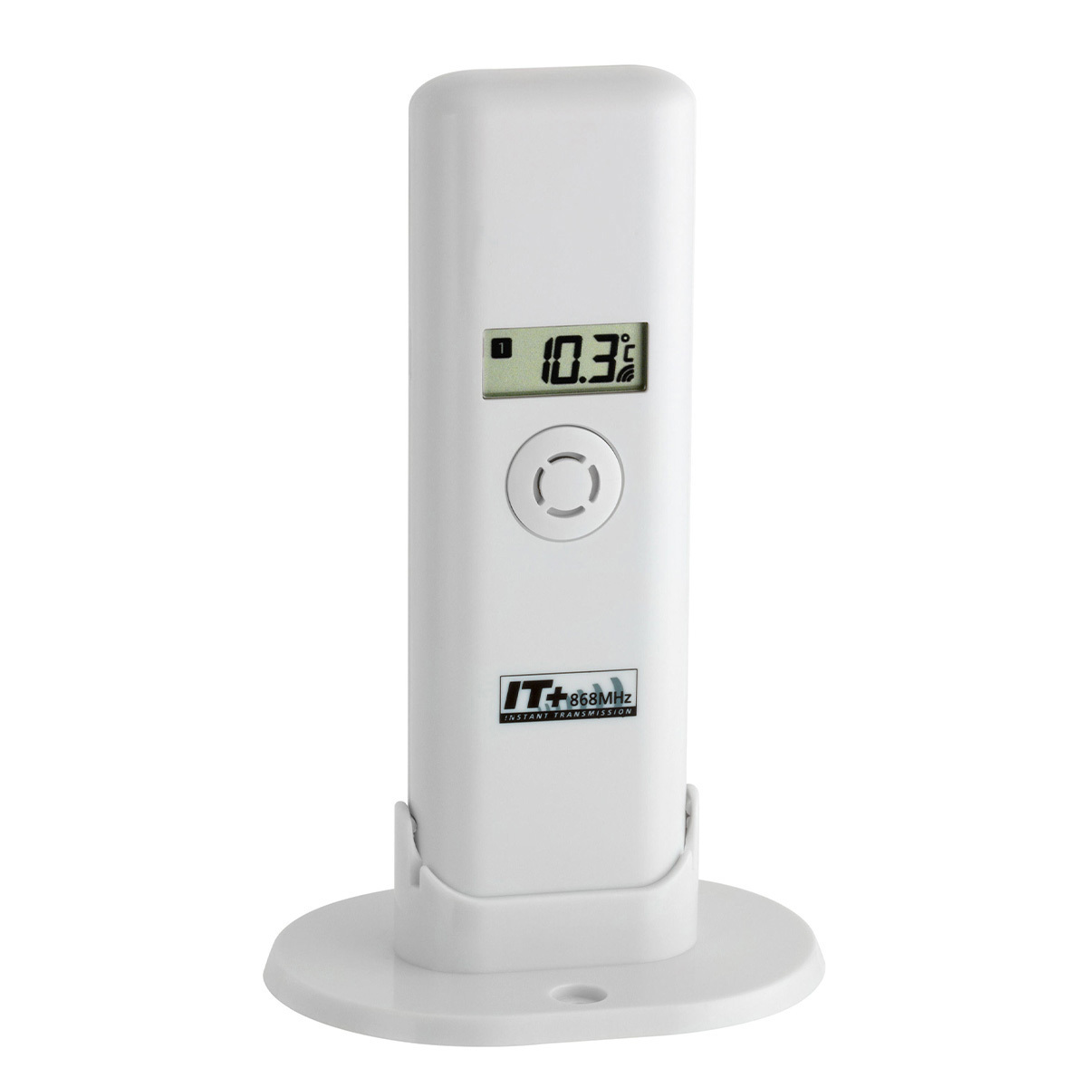 30-3053-it-funk-poolthermometer-malibu-sender1-1200x1200px.jpg