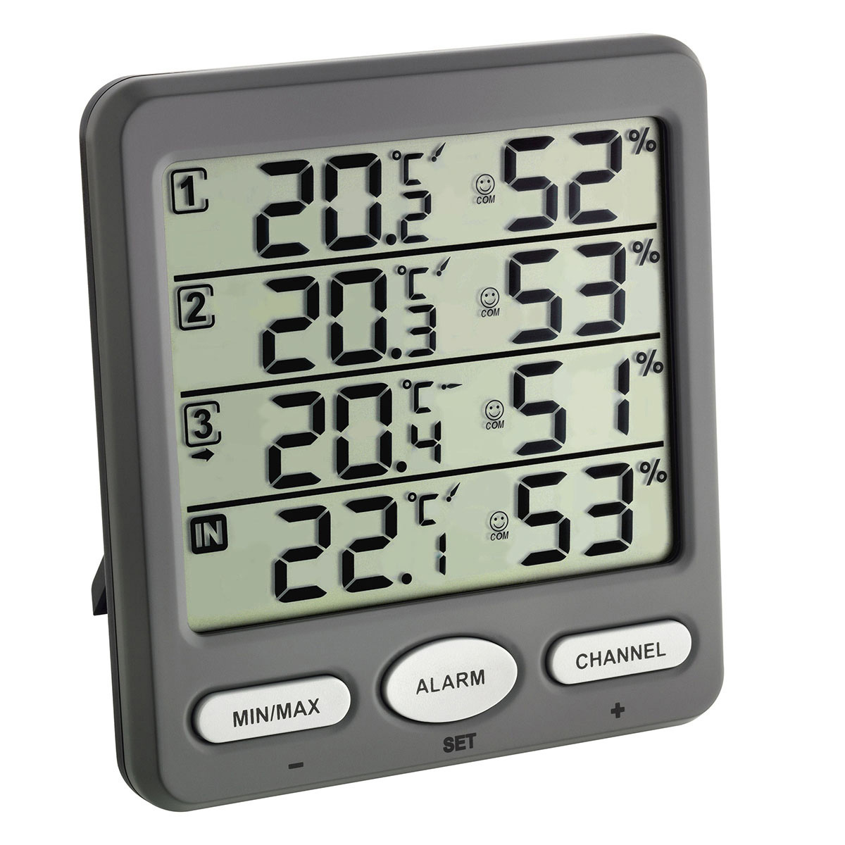 30-3054-10-funk-thermo-hygrometer-mit-3-sendern-klima-monitor-1200x1020px.jpg