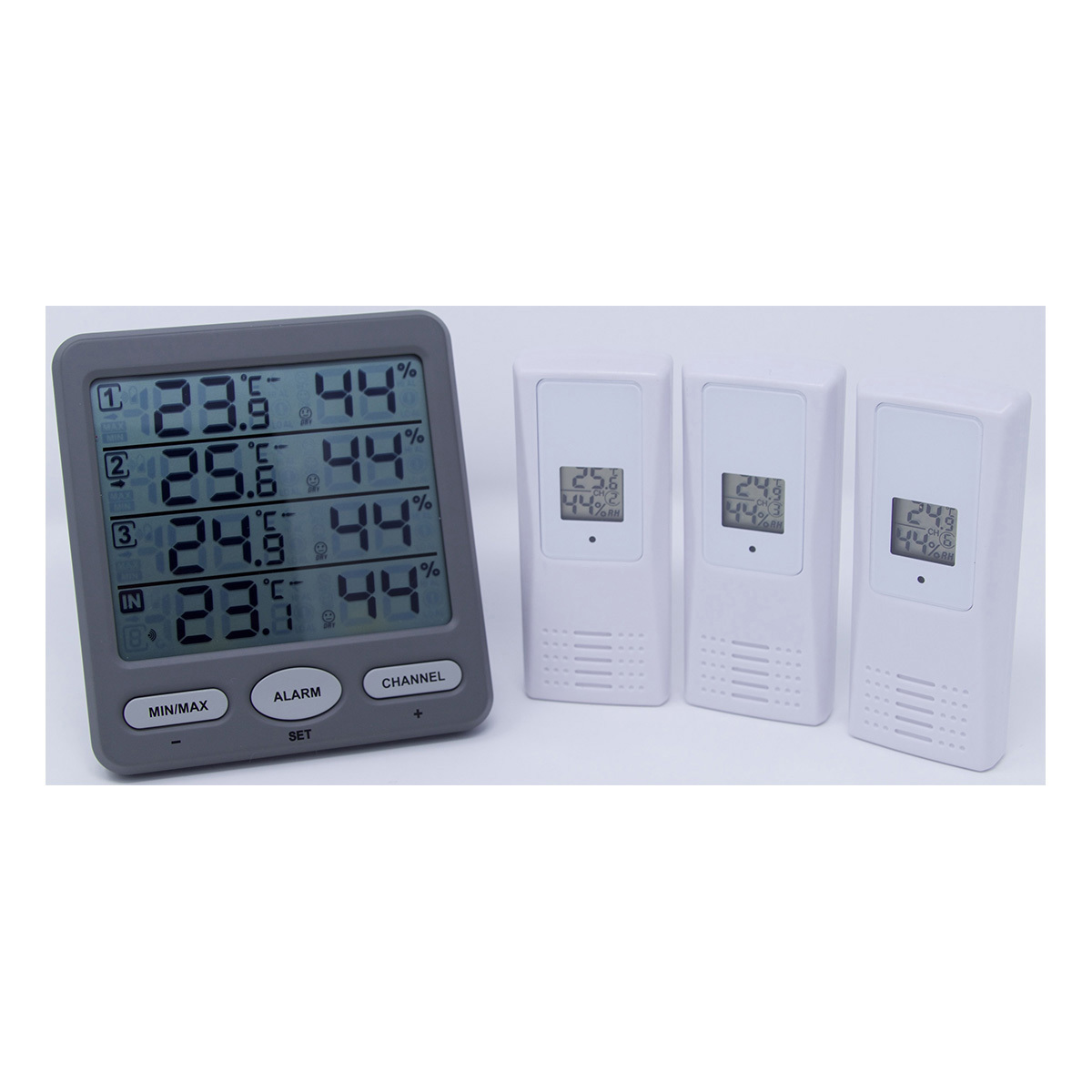 30-3054-10-funk-thermo-hygrometer-mit-3-sendern-klima-monitor-ansicht-1200x1020px.jpg