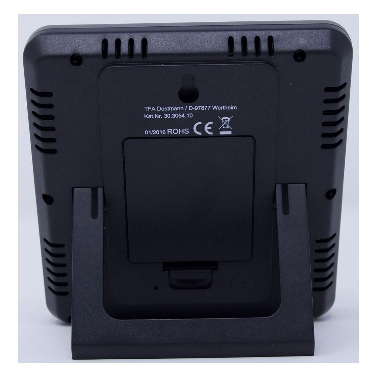 30-3054-10-funk-thermo-hygrometer-mit-3-sendern-klima-monitor-ansicht1-1200x1020px.jpg