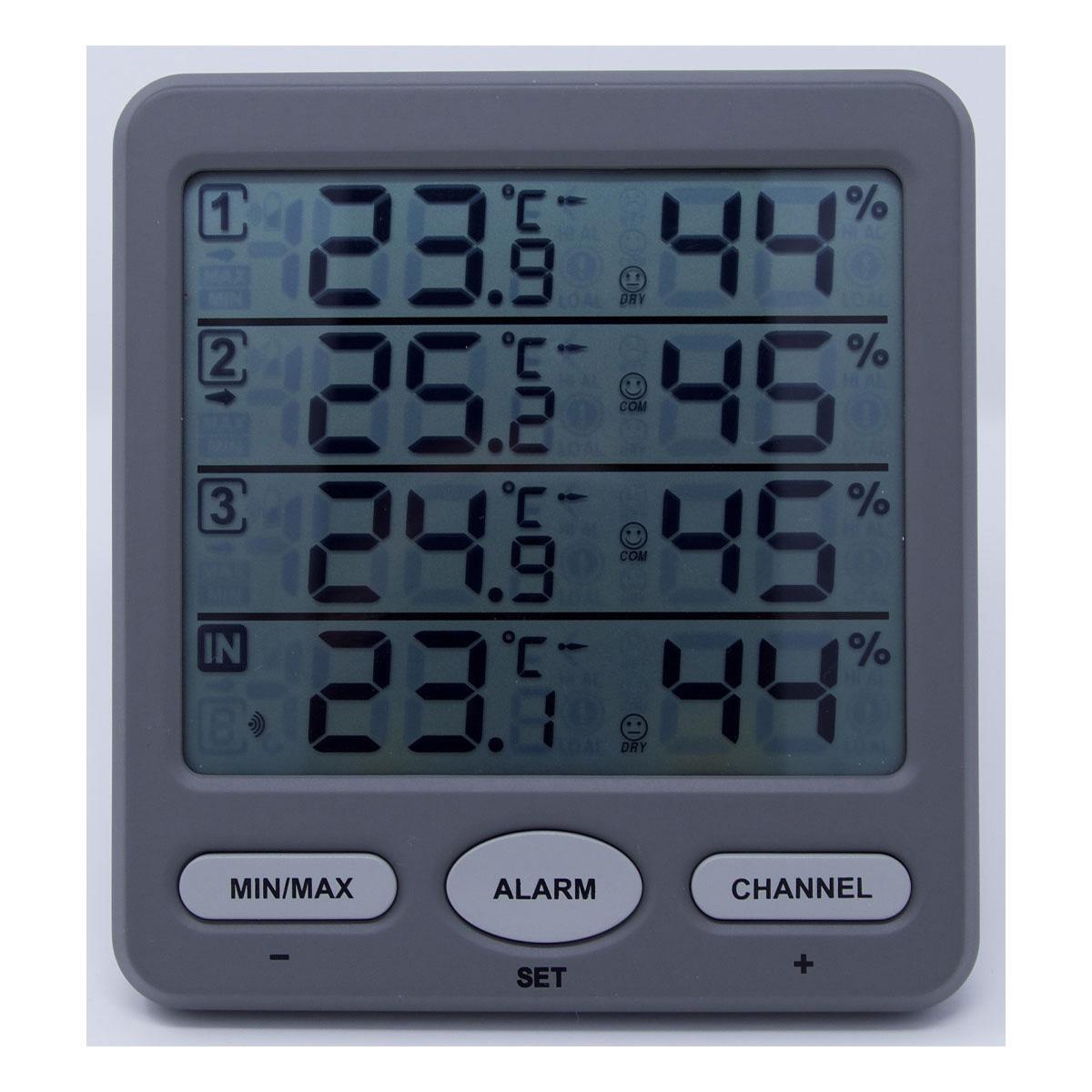 30-3054-10-funk-thermo-hygrometer-mit-3-sendern-klima-monitor-beleuchtung-1200x1020px.jpg