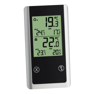 30-3055-01-funk-thermometer-joker-1200x1200px.jpg