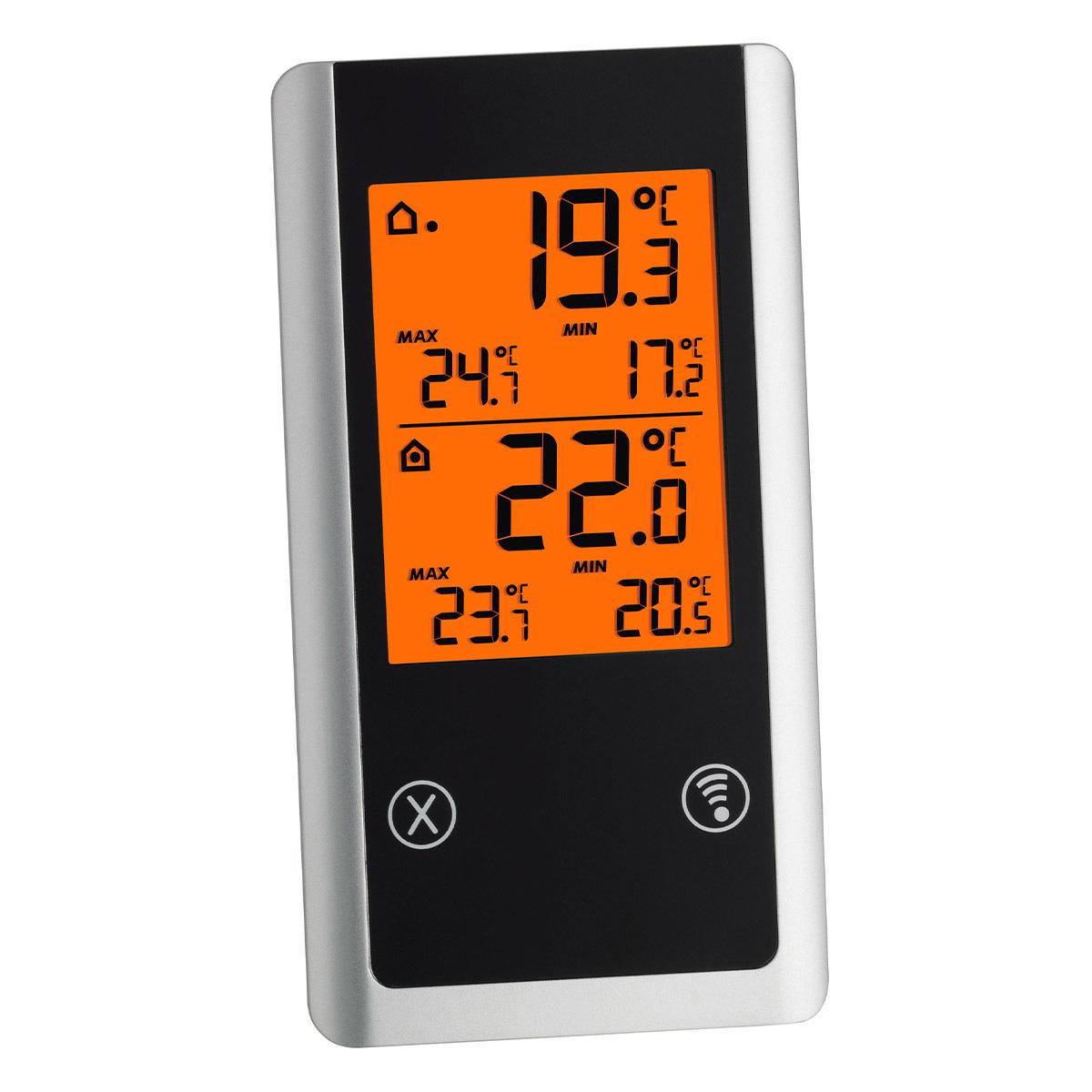 30-3055-01-funk-thermometer-joker-beleuchtung-1200x1200px.jpg