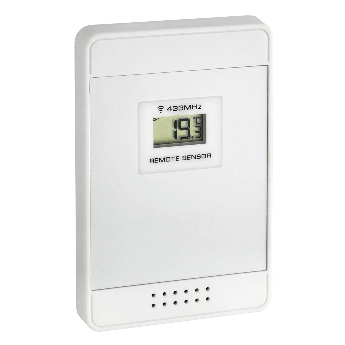 30-3055-01-funk-thermometer-joker-sender-1200x1200px.jpg