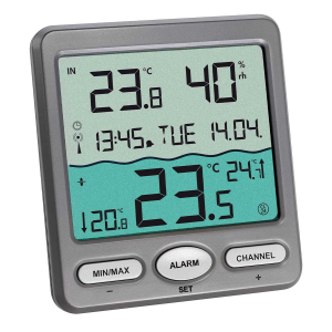30-3056-10-funk-poolthermometer-venice-1200x1200px.jpg