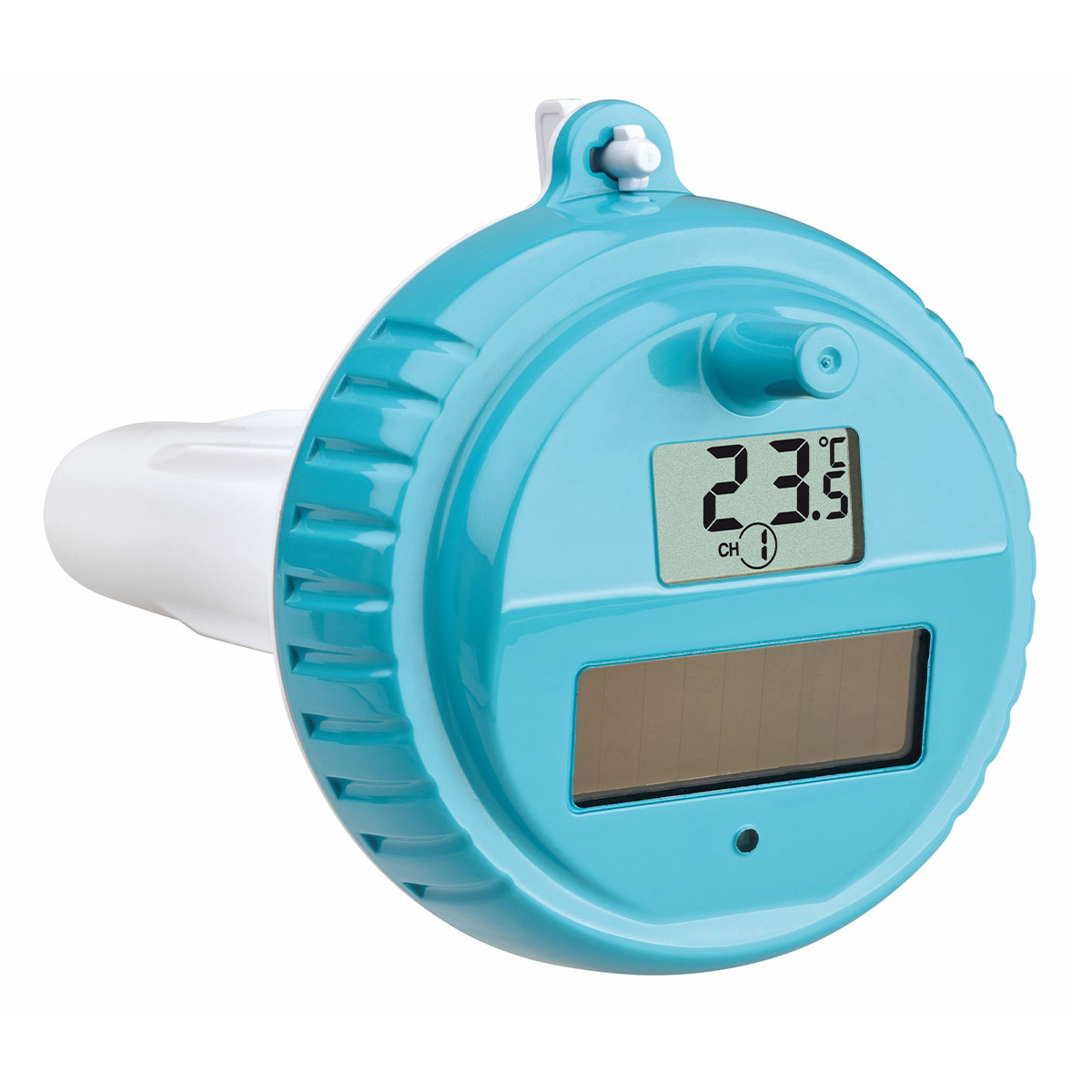 30-3056-10-funk-poolthermometer-venice-sender-1200x1200px.jpg