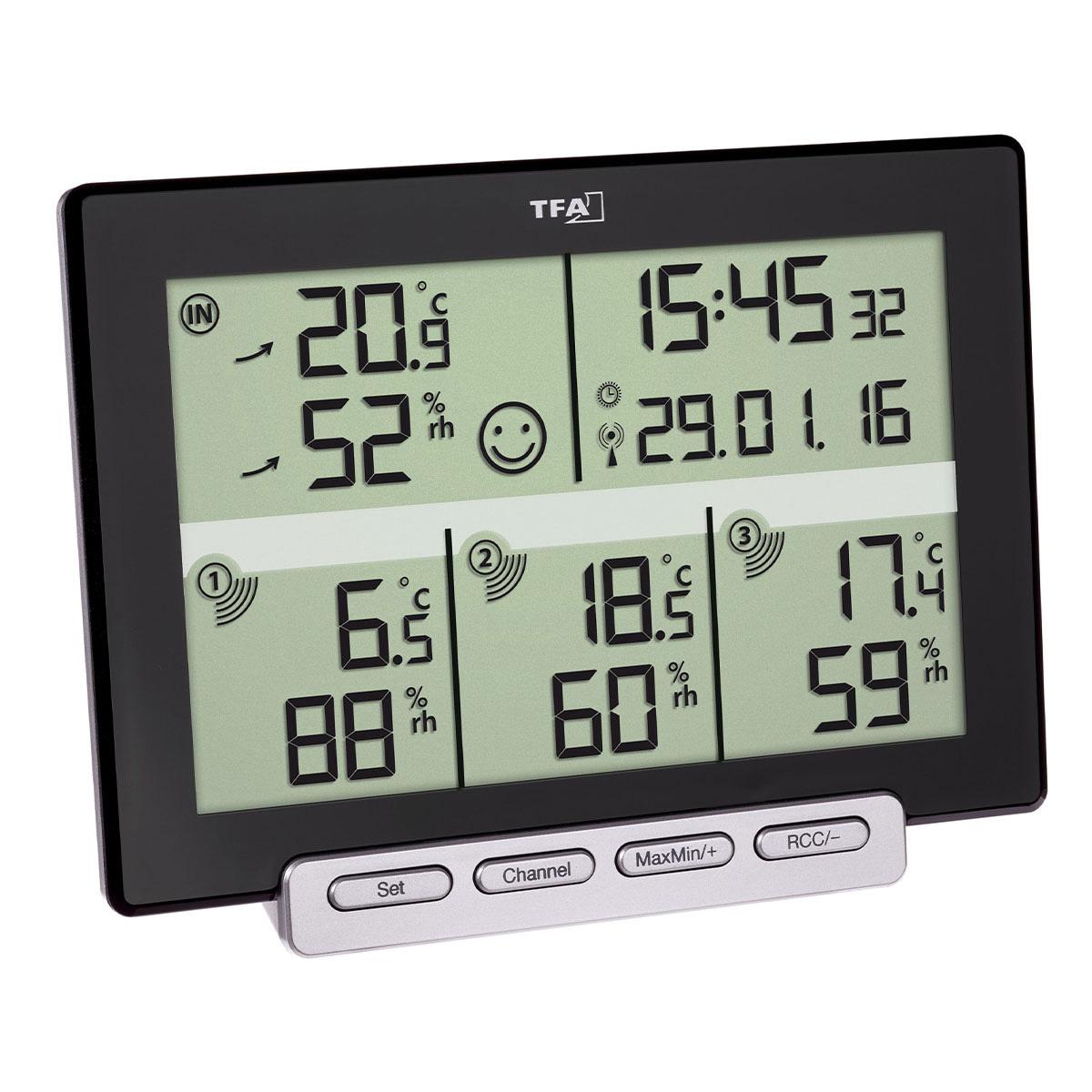 30-3057-01-funk-thermo-hygrometer-mit-3-sendern-multi-sens-1200x1200px.jpg