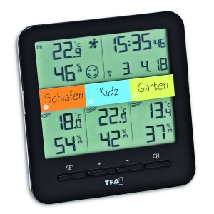 30-3060-01-it-funk-thermo-hygrometer-mit-3-sendern-klima@home-1200x1200px.jpg